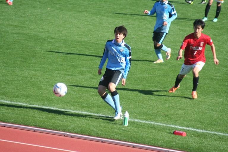 田中碧 (サッカー選手)の画像 p1_4