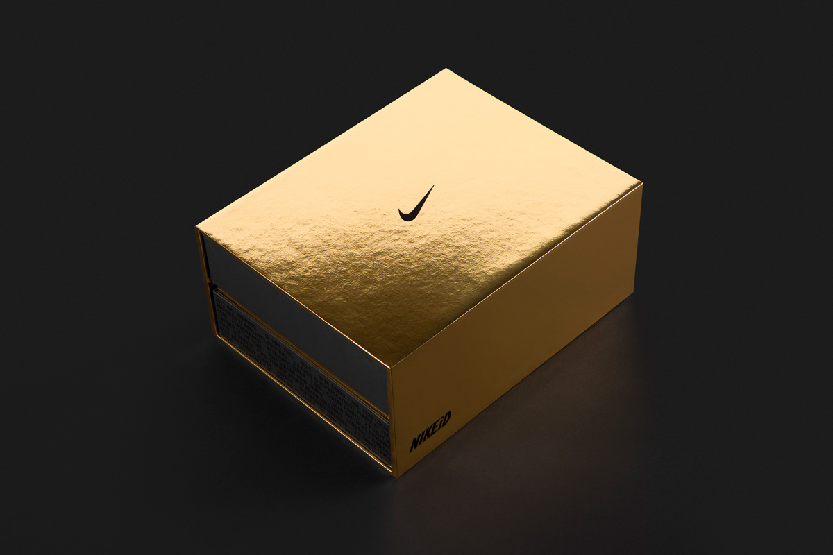 Shoe Box Australia Nike Cameron Smith Shoe Box Marilyn And Sons Portfolio