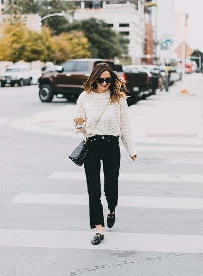 LivvyLand | Austin Fashion & Lifestyle Blogger | Austin ...