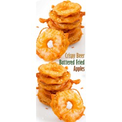 Small Crop Of Fried Apples Recipe