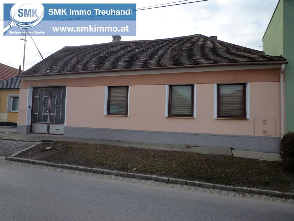 Immo Imobilien Smk Immo Treuhand Gmbh Immobilien In Ihrer Region