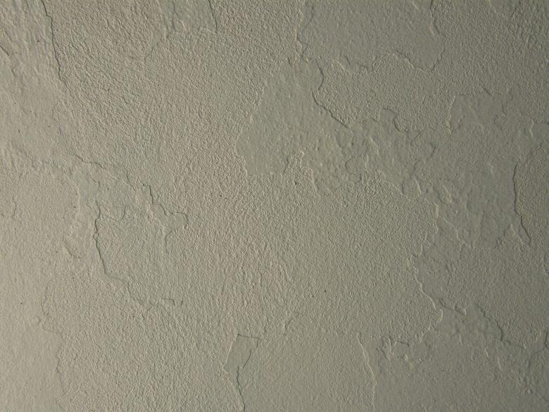 Free Grey Concrete Textures Texture - L+T