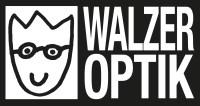 3D Druck Brille - You MawoYou Mawo