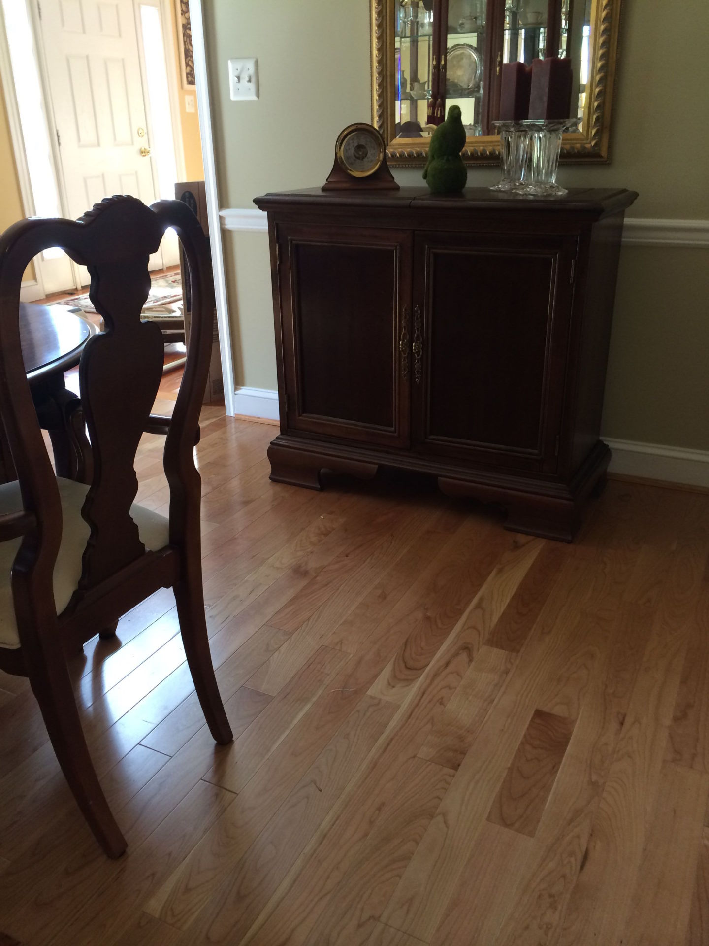 Flooring Installation Prices Hardwood Flooring Installation In Maryland Best Prices