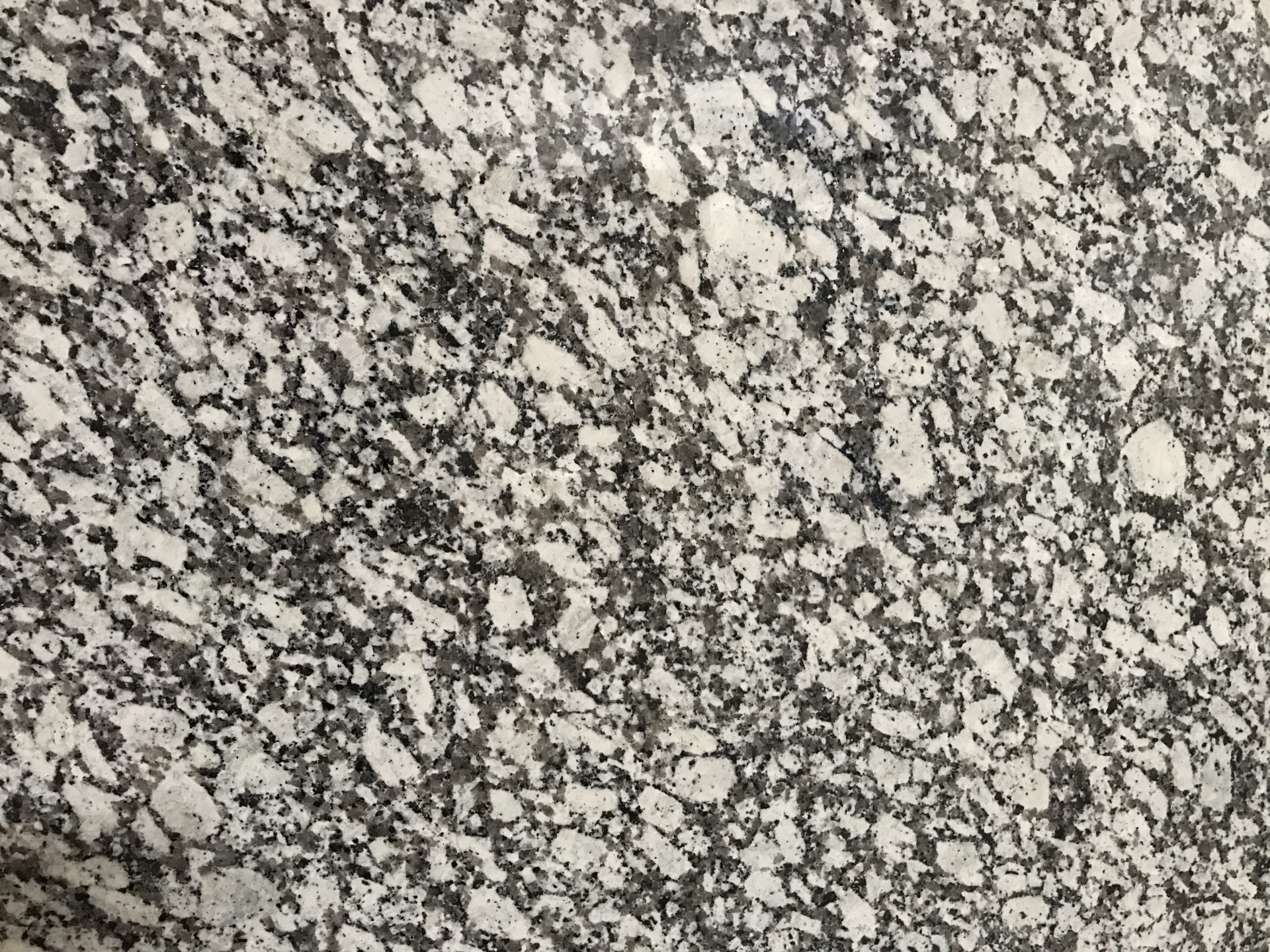 Granite Countertops Everett Wa Granite Slabs Countertop Products