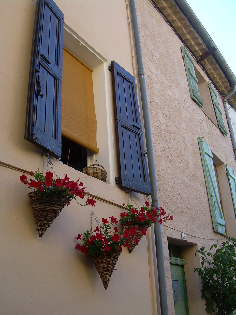 Provence Decoration Provence France Decoration Free Pictures Free Photos Free Photo