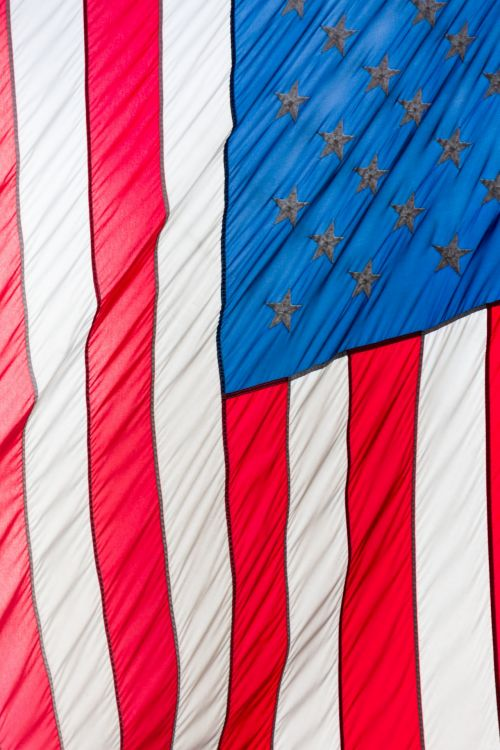 Free photos american flag foliage background search, download