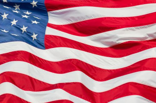 Free photos american flag stars background search, download
