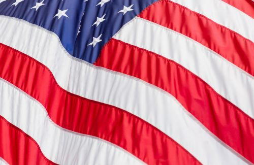 Free photos american flag stars background search, download - America Flag Background