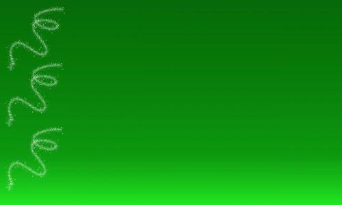Free photos green gradient background search, download - needpix