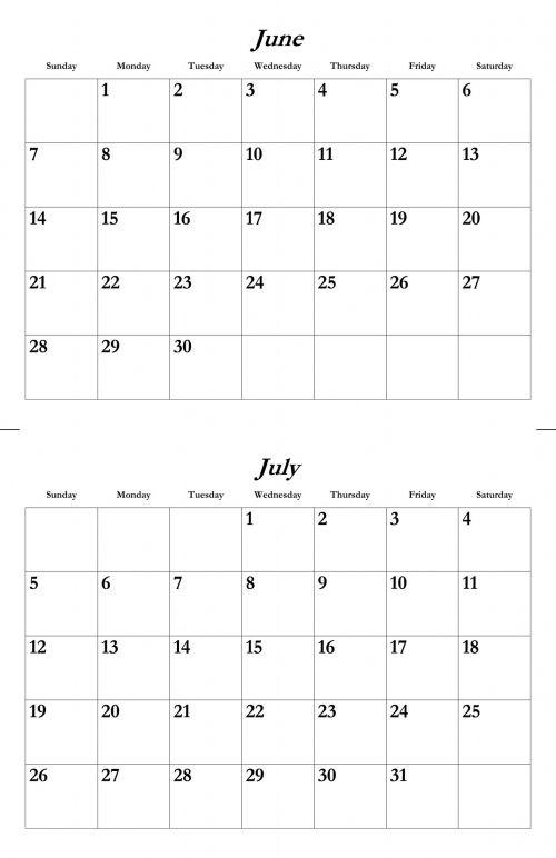 free photos calendar search download needpix