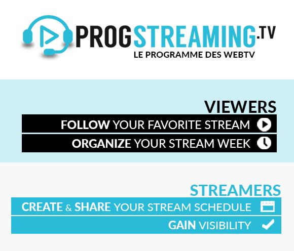 Twitch tools  Create your stream schedule - create schedule