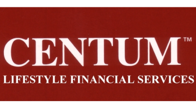 Centum Canada - Home Page