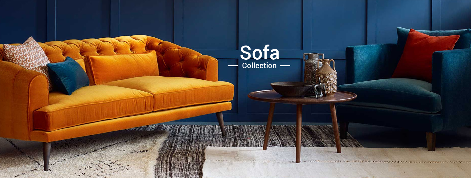 Sofa Repair Visakhapatnam Buy Furniture Online At Best Price In India Buy Wooden Fabric