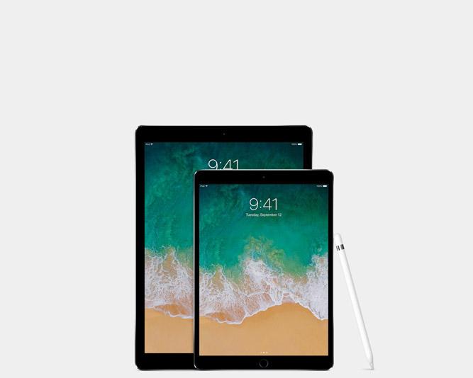 iPad Pro - Buy iPad Pro Online at Best Price Aptronix - India\u0027s