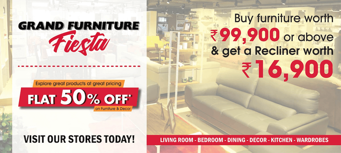 399 Furniture Store Furniture Store Bhiwadi