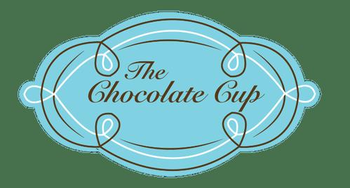 The Chocolate Cup Premium Espresso Catering Austin Shop