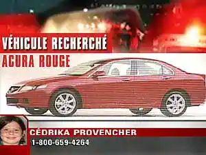 b9006280 Acura Trois Rivieres