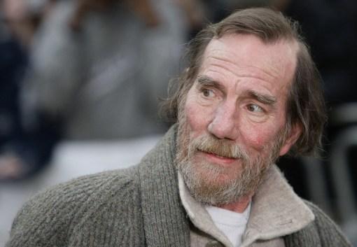 pete-postlethwaite-a-murit-actorul-britanic-a-jucat-in-inception-si-suspecti-de-serviciu-fiind-nominalizat-si-la-premiile-oscar