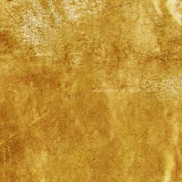 Hd Wallpaper Pack Free Download Rar 3d Textures Gold Category Metal