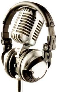 StorageIO podcast