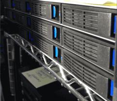 server storage IO labs