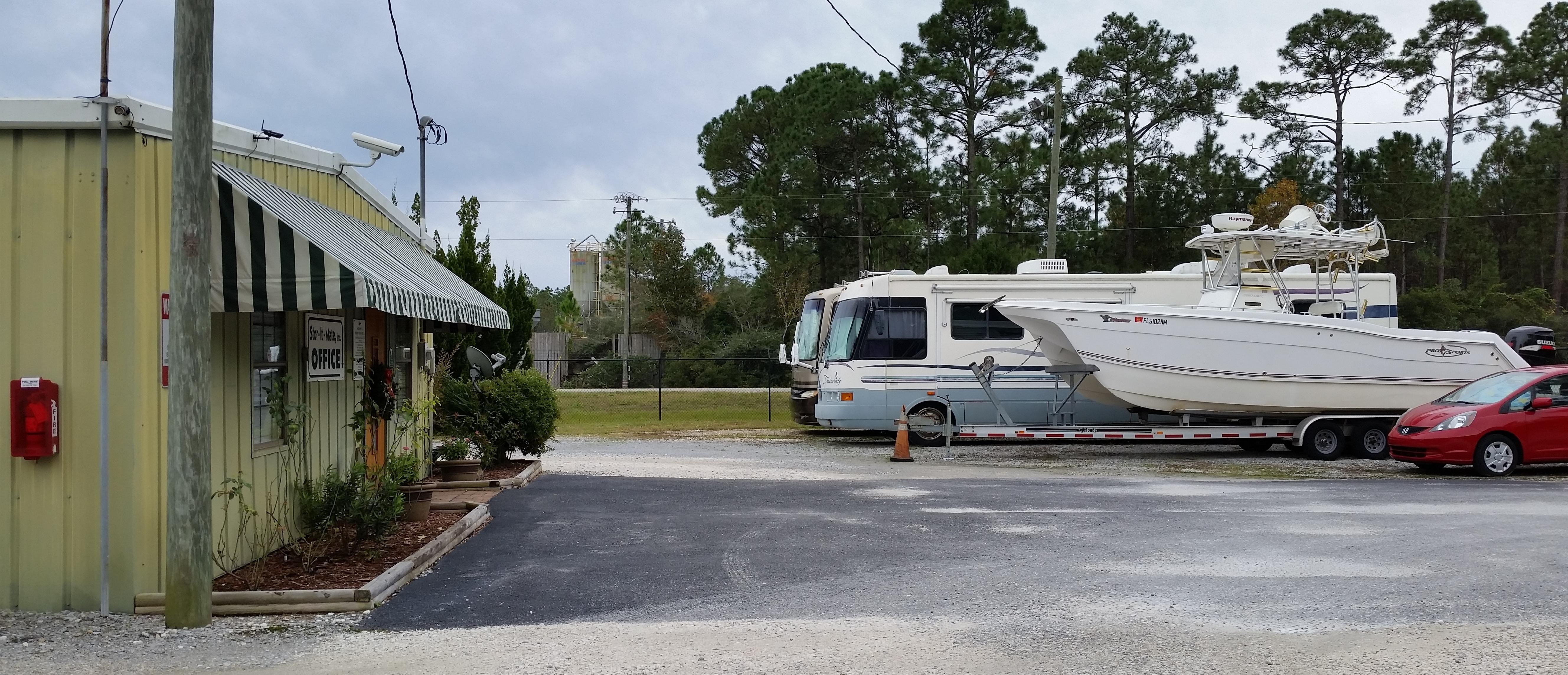 Storage Units Pensacola Fl Perdido Stor It Mate & Storage Units In Pensacola Fl - Listitdallas