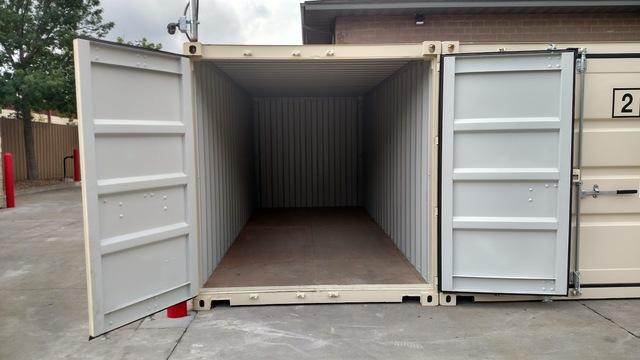 Maple Grove Storage Self Storage Units In Maple Grove Mn