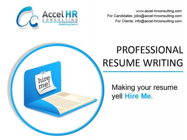 High Quality Resume Writing Services In Northern Virginia Resume Samples Resume Writing  Center Professional Cv Writing Service In