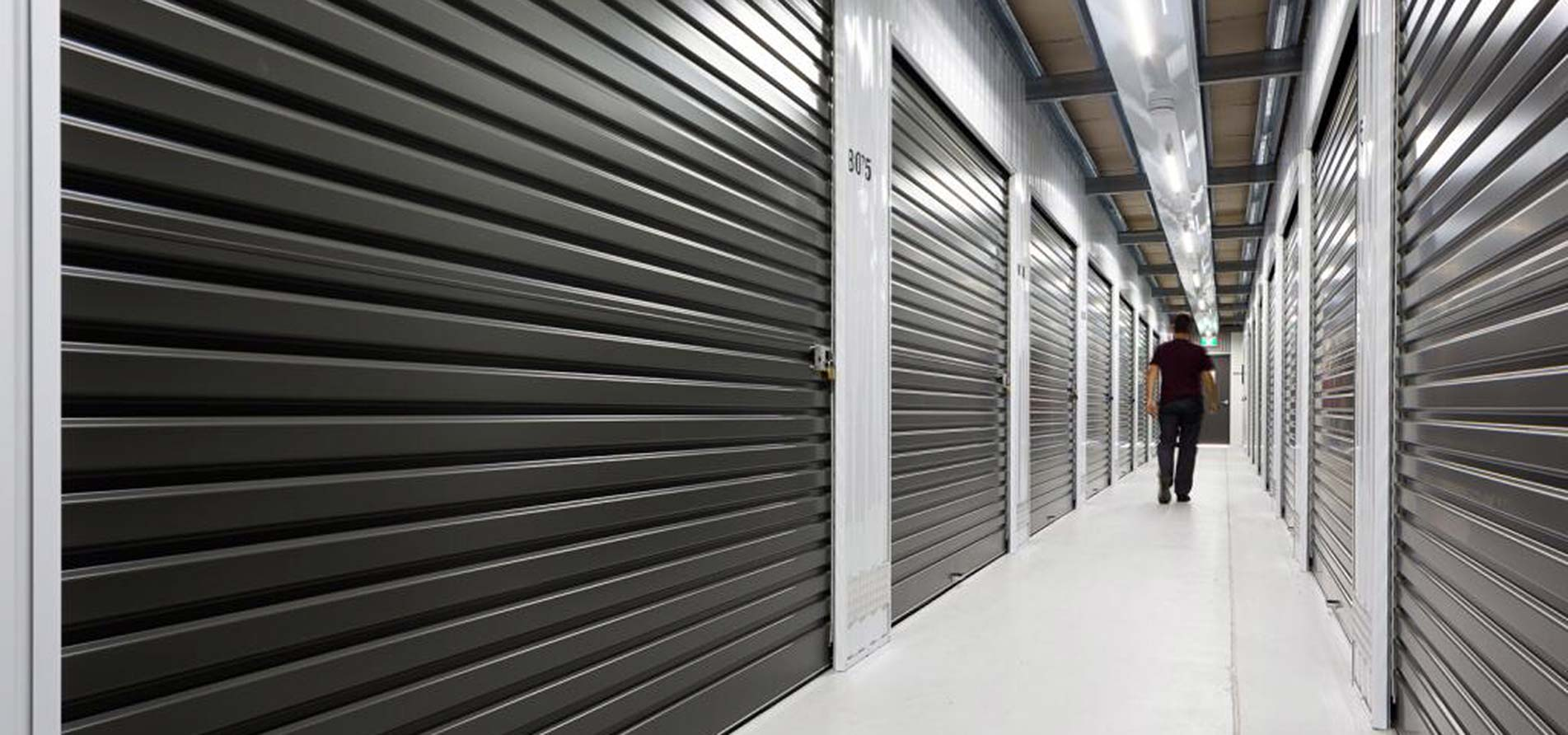 Storage Unit Cost Self Storage Units Charmhaven Central Coast Storaway