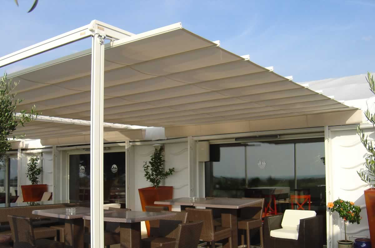 Amenagement Pergola Terrasse Terrasse Amenagement Terrasse Pergola Auvent Accueil