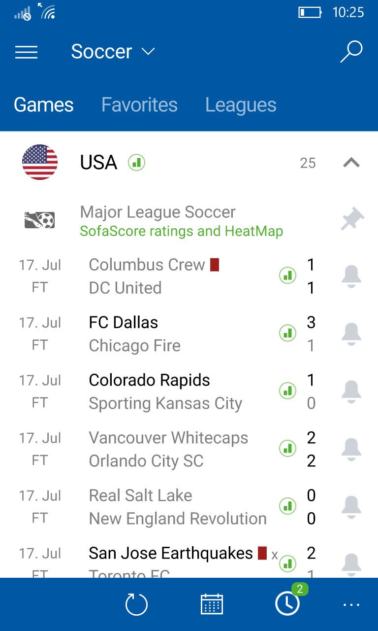Livescore Baseball Sofascore Sofascore Livescore - Live Scores And Results For Windows