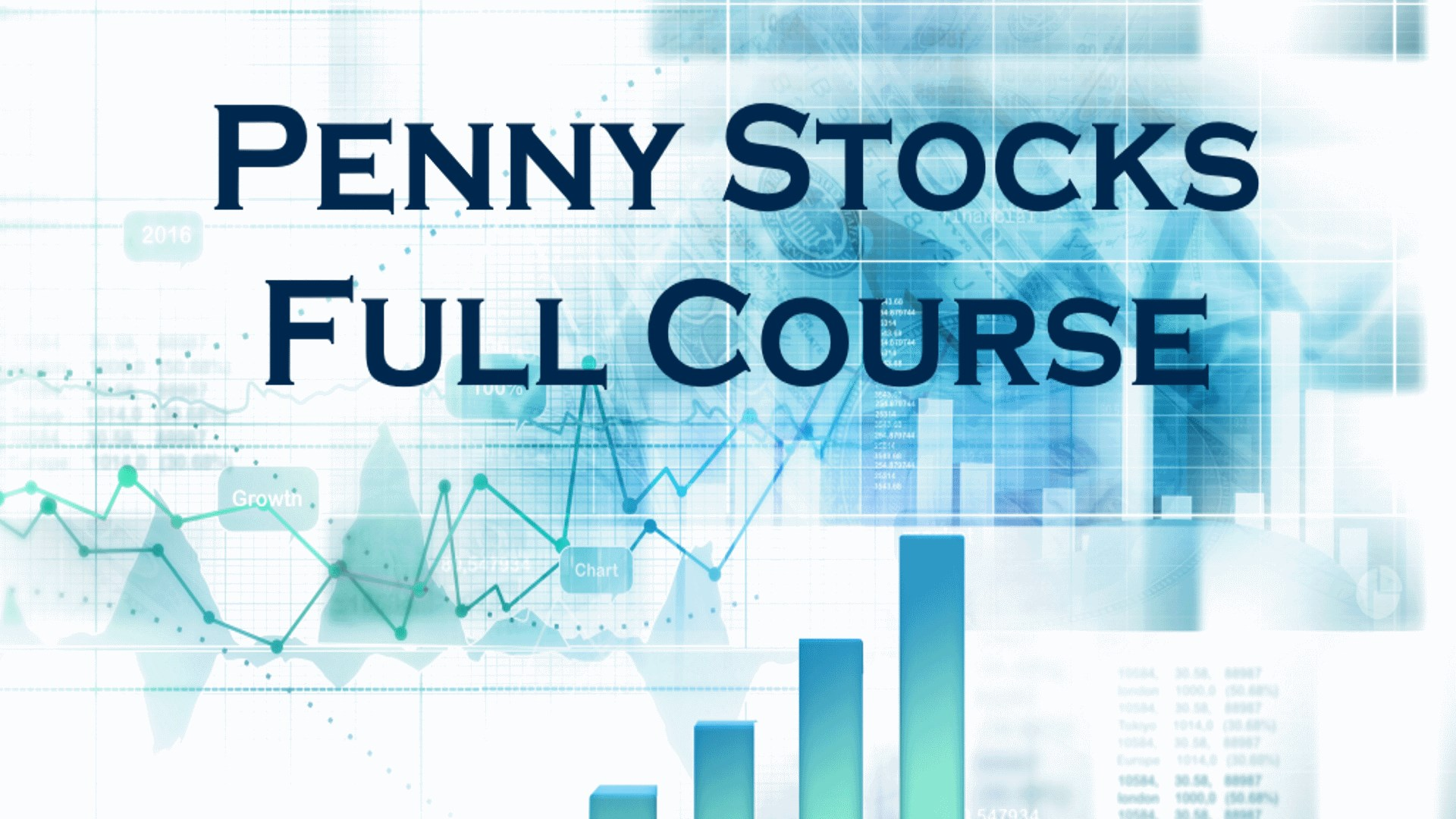 Store En Stock Get Penny Stocks Stock Market Full Investing Course Microsoft