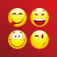 30 Emoticons How To Make Faces Things And Animals With
