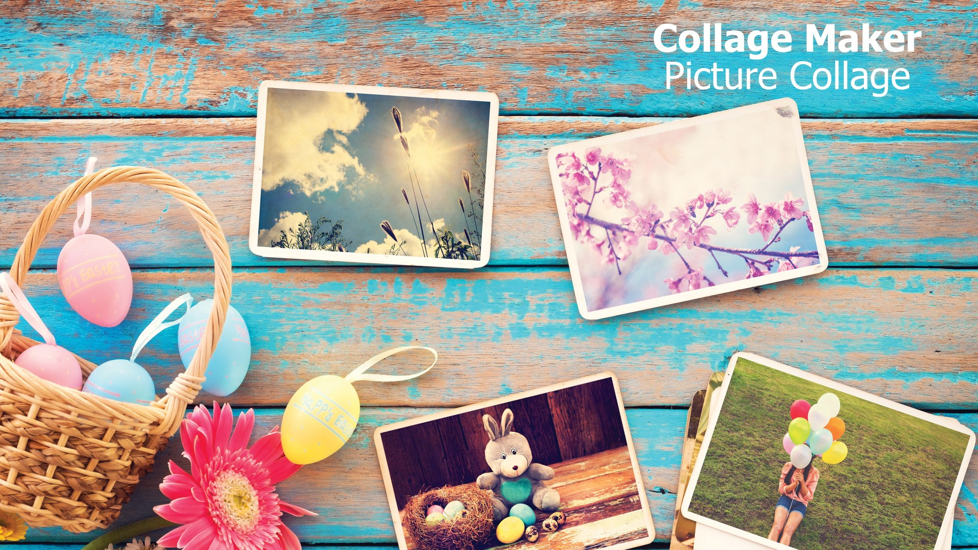 Collage Photo Get Collage Maker Picture Collage Microsoft Store