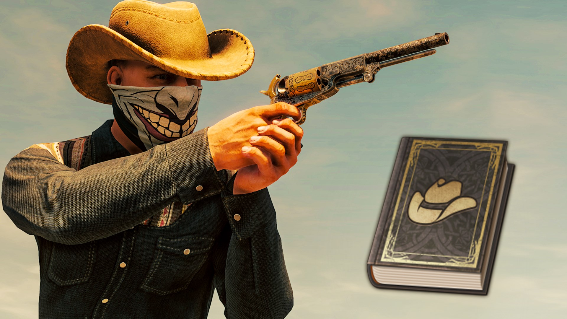 Cuisine Royale Malware Buy Cuisine Royale The Weird West Stories Book Microsoft Store En Ca