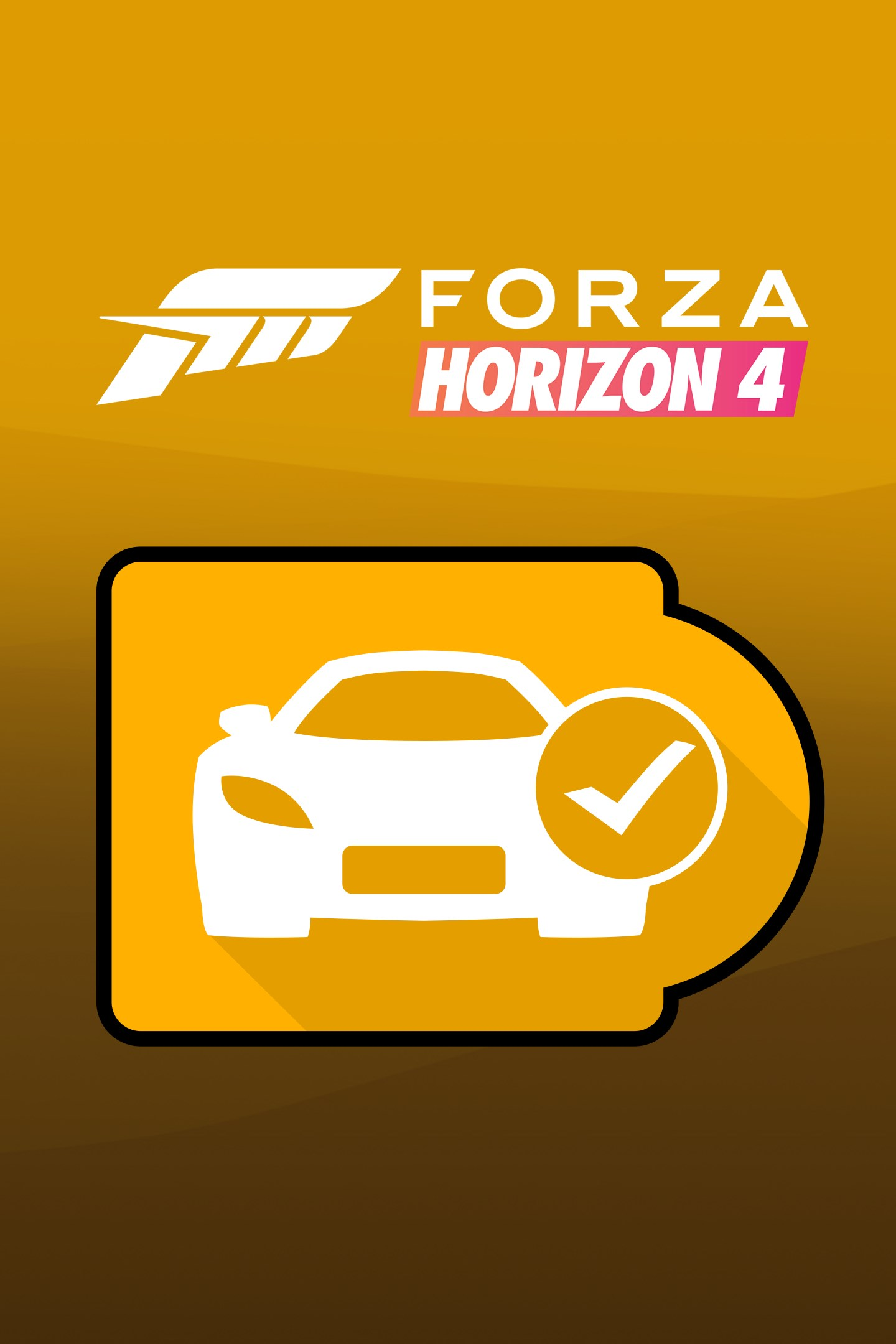 Cars Price Buy Forza Horizon 4 Car Pass Microsoft Store En Gb