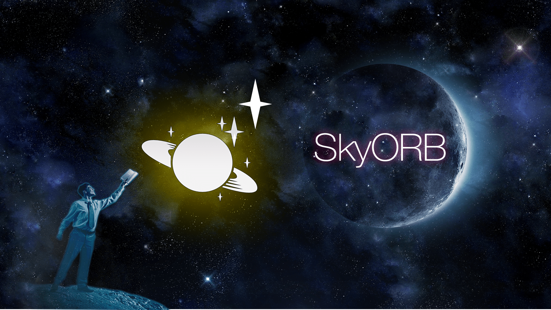 Buggy Board Moon Nuova Get Skyorb Astronomy For Everyone Microsoft Store