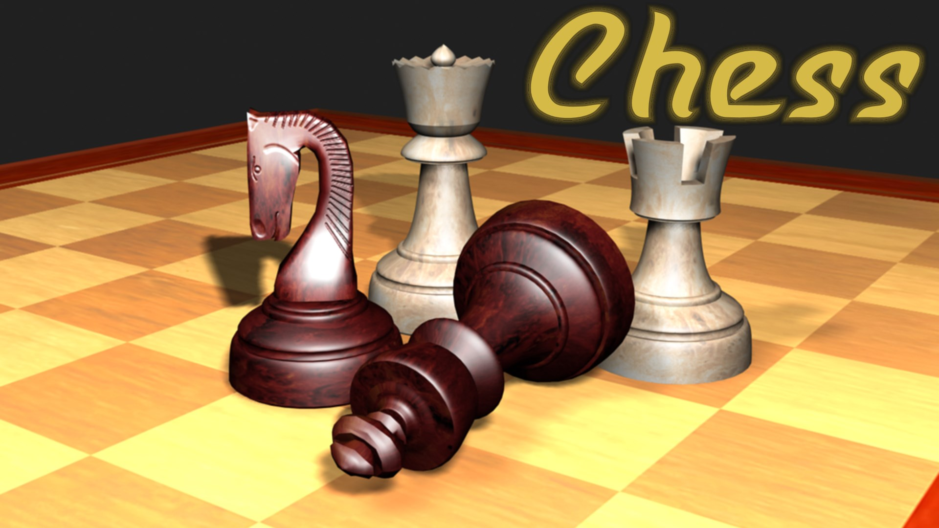 Where To Buy Chess Buy Family Chess Microsoft Store En Gb