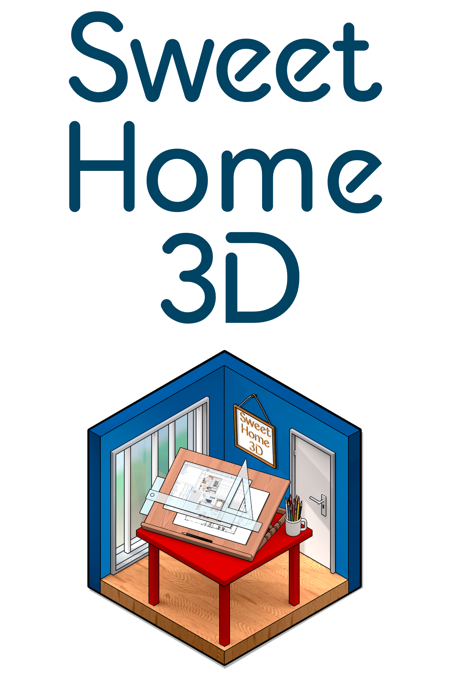Sweet Home 3d Buy Sweet Home 3d Microsoft Store