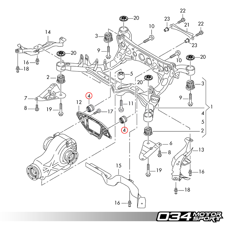 audi rs6 wiring diagram