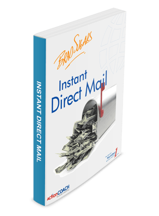 Instant_Direct_Mail_Upright