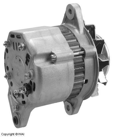Mitsubishi Tractor Alternator Wiring Diagram Wiring Schematic Diagram