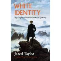 white-identity