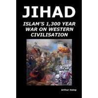 JihadFinal