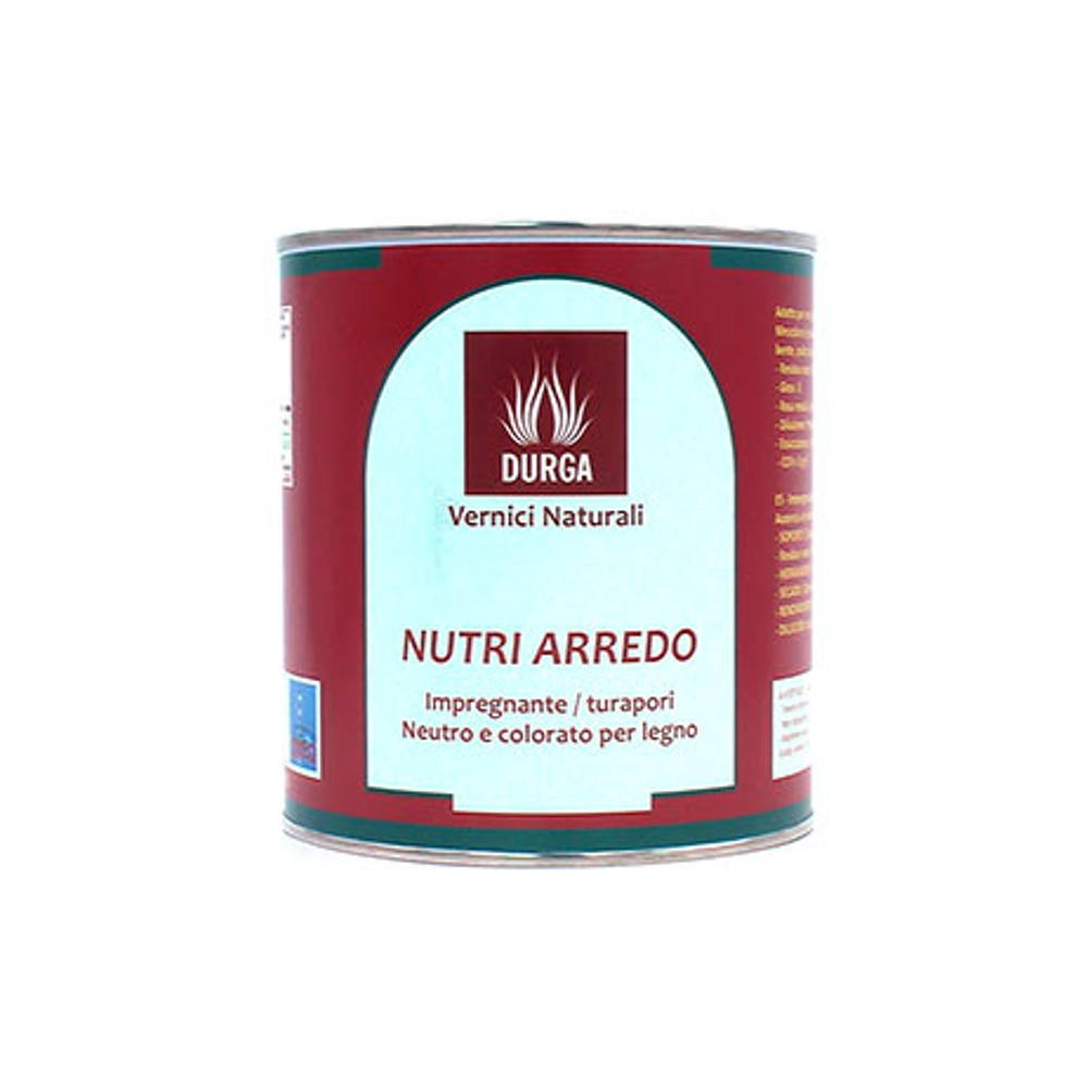Pittura Termica Toscano Nutriarredo Neutral And Colored Impregnant