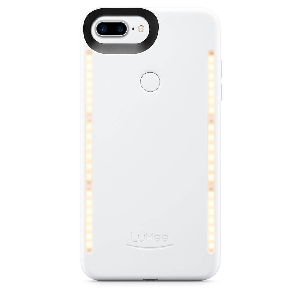 Duo Dimmer Led Lumee Duo Led Iphone 7 Plus In Nigeria Buy Iphone 7 Plus