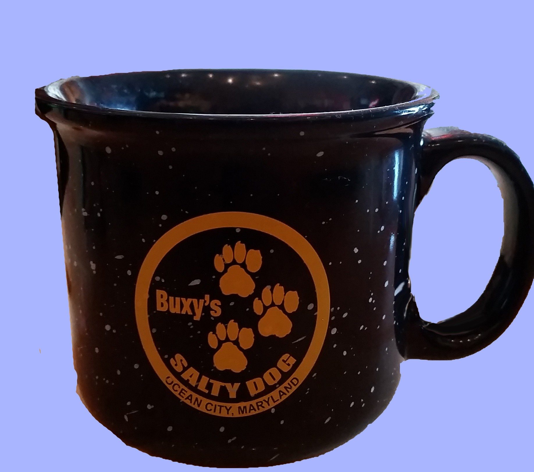 Original Coffee Mugs Buxy 39s Original Coffee Mug Merchandise