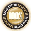 guarantee_icon