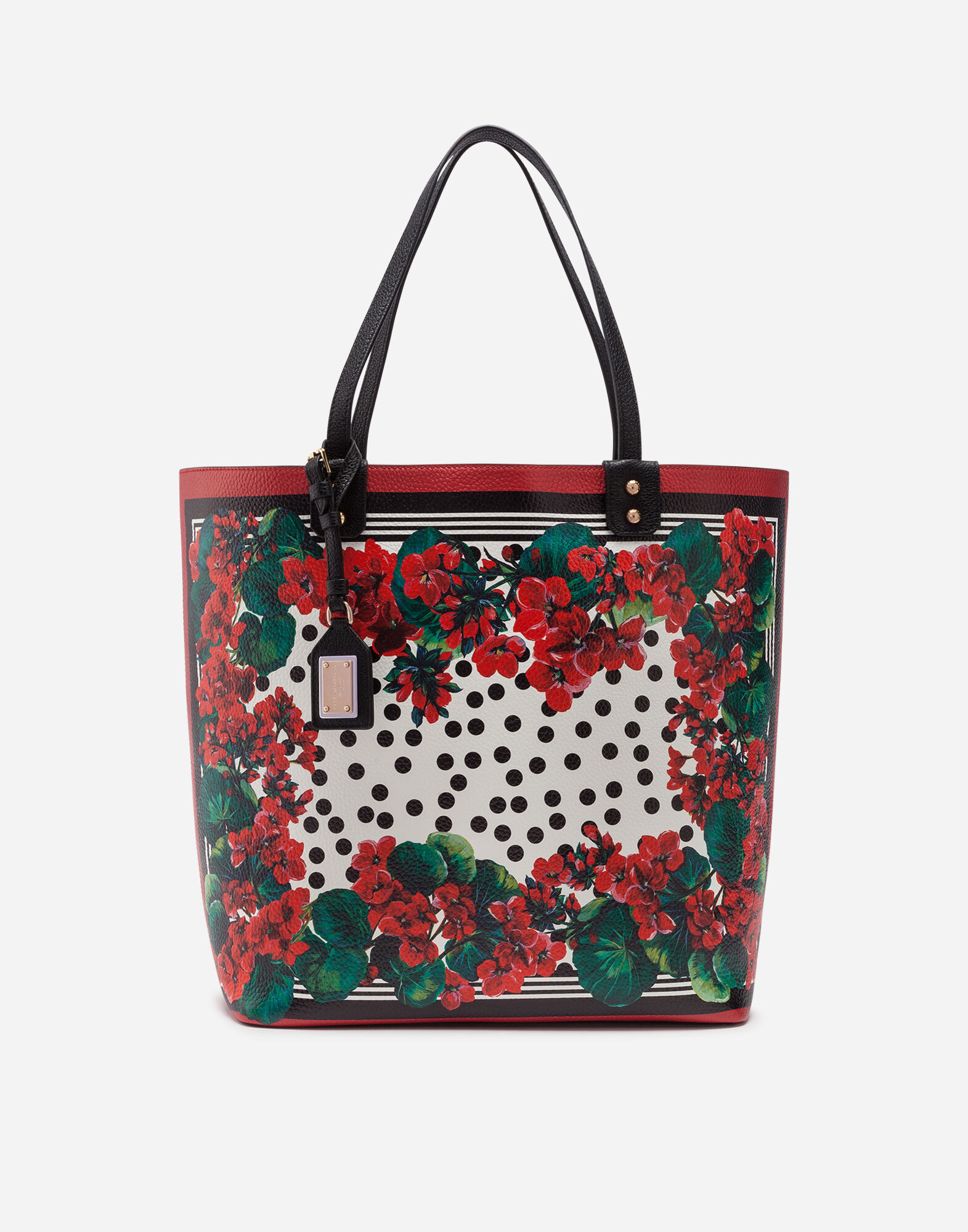 Waterproof Library Bags Australia Women S Bags And Purses Dolce Gabbana